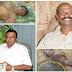 சரண் அடைந்தவர்களை கொல்ல உத்தரவு: சரத் பொன்சேகா?