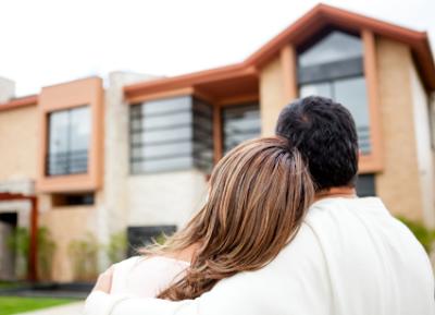 Tips Mencari Rumah Idaman yang Diimpikan