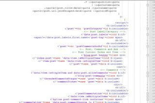 مفهوم البرمجيات ,وعناصرها وانواعها software