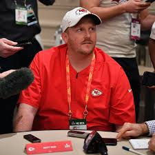 Britt Reid Wife Kristen Nordland: Biography , Family and Salary, How Much Does Andy Reid Son Make?