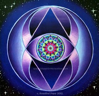 72991 369965996373363 145451122158186 917471 1539225640 N Teosofie - Despre Formarea Universului, D-Zeu, Arhangheli, Elementali Si Kabbala