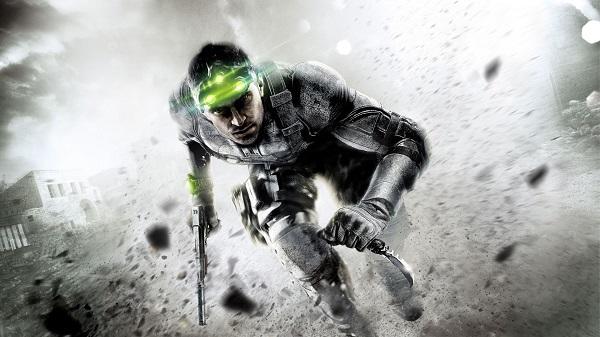 ظهور معلومات تؤكد مجددا أن مشروع جديد لسلسلة Splinter Cell قيد التطوير منذ سنوات لدى يوبيسوفت !