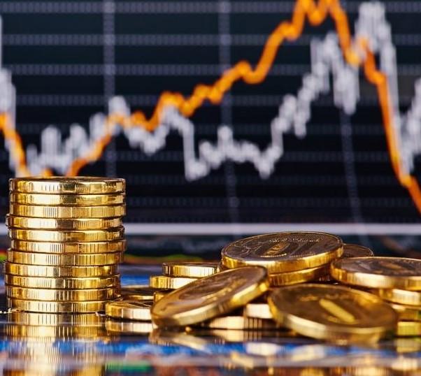 Top 10 Money Books To Read