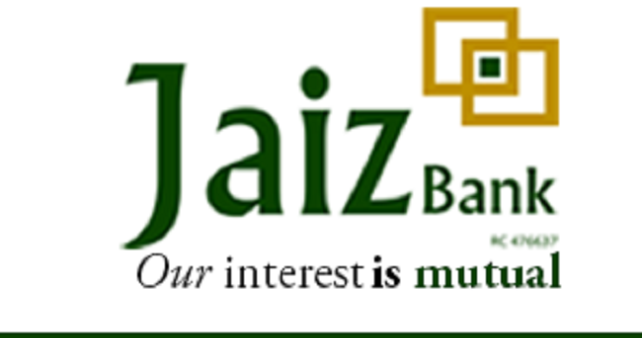 Image result for JAIZ BANK