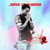 Jorge Da Eugenia - Casca de Espinhos [Prod. MFr] [Kizomba] (2021)