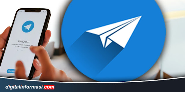 kelebihan telegram dibanding wa, kelebihan telegram mod, kelebihan telegram dari wa