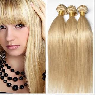 Real Brazilian Hair Weave Hair Care