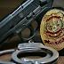 Concurso Agente de Polícia PCDF: 1800 vagas autorizadas
