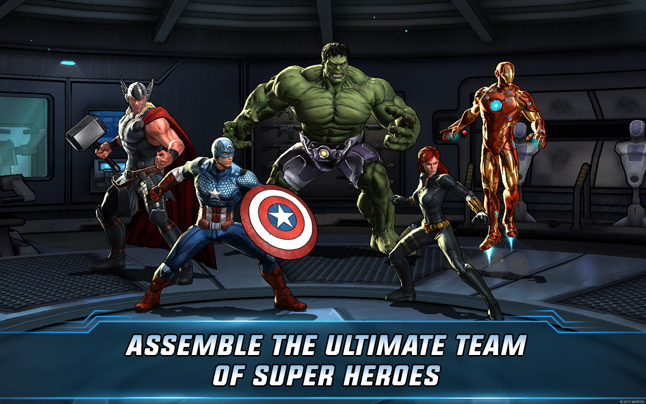 Marvel Ultimate Alliance Install Mods - fasrprof