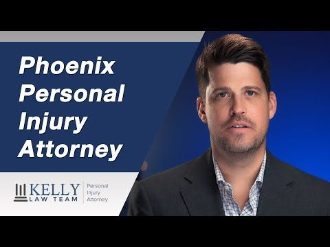 Best Car Accident Lawyers in Arizona
