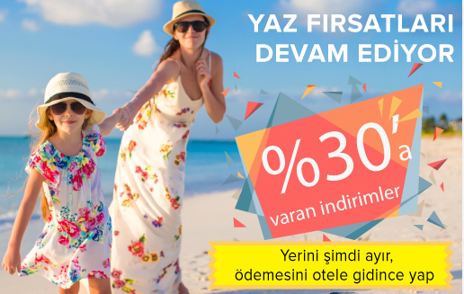 https://www.otelz.com/yaz-firsatlari?to=924&cid=28