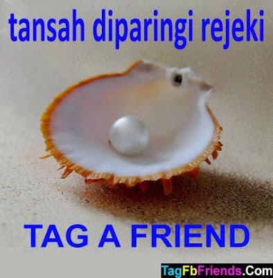 Good luck in Javanese language