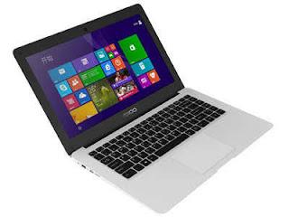 Axio merk laptop terbaik