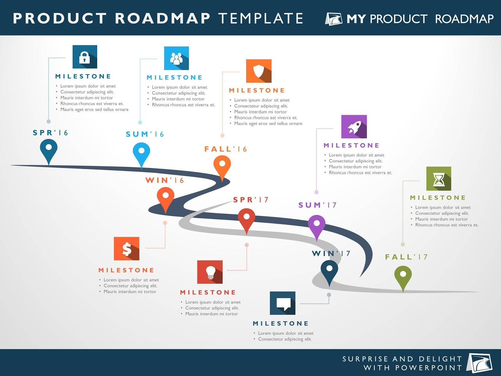 How To Use a Technology Roadmap Template Information Technology Road Map Template on information technology planning template, information technology diagram, technology roadmap template, information technology systems, education course map template, information technology asset management, information technology implementation process, information technology directions template, information technology budget template, information technology documentation template, information security functions, information technology plan template, information technology risk assessment template, information technology cloud, information technology career path, information technology infographics, street map template, website information architecture template, information technology services, information technology strategy template,