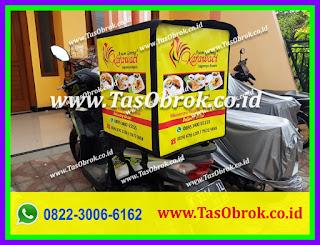 jual Penjualan Box Motor Fiberglass Serang, Penjualan Box Fiberglass Delivery Serang, Penjualan Box Delivery Fiberglass Serang - 0822-3006-6162