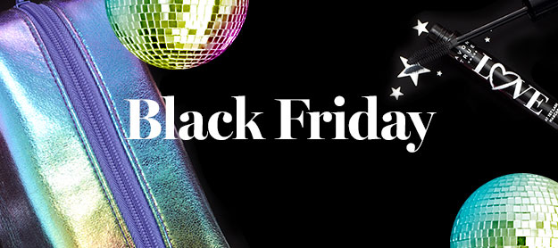 #BLACKFRIDAY 2019 - #AVON
