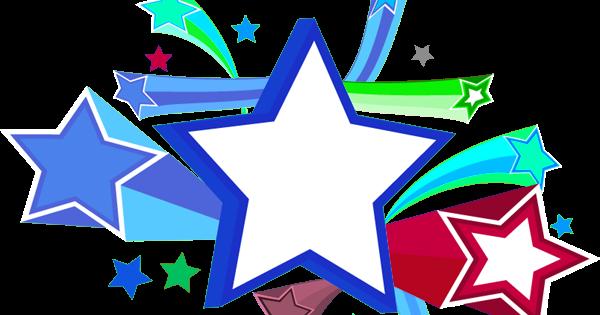 80 Gambar Bintang Keren 3d HD