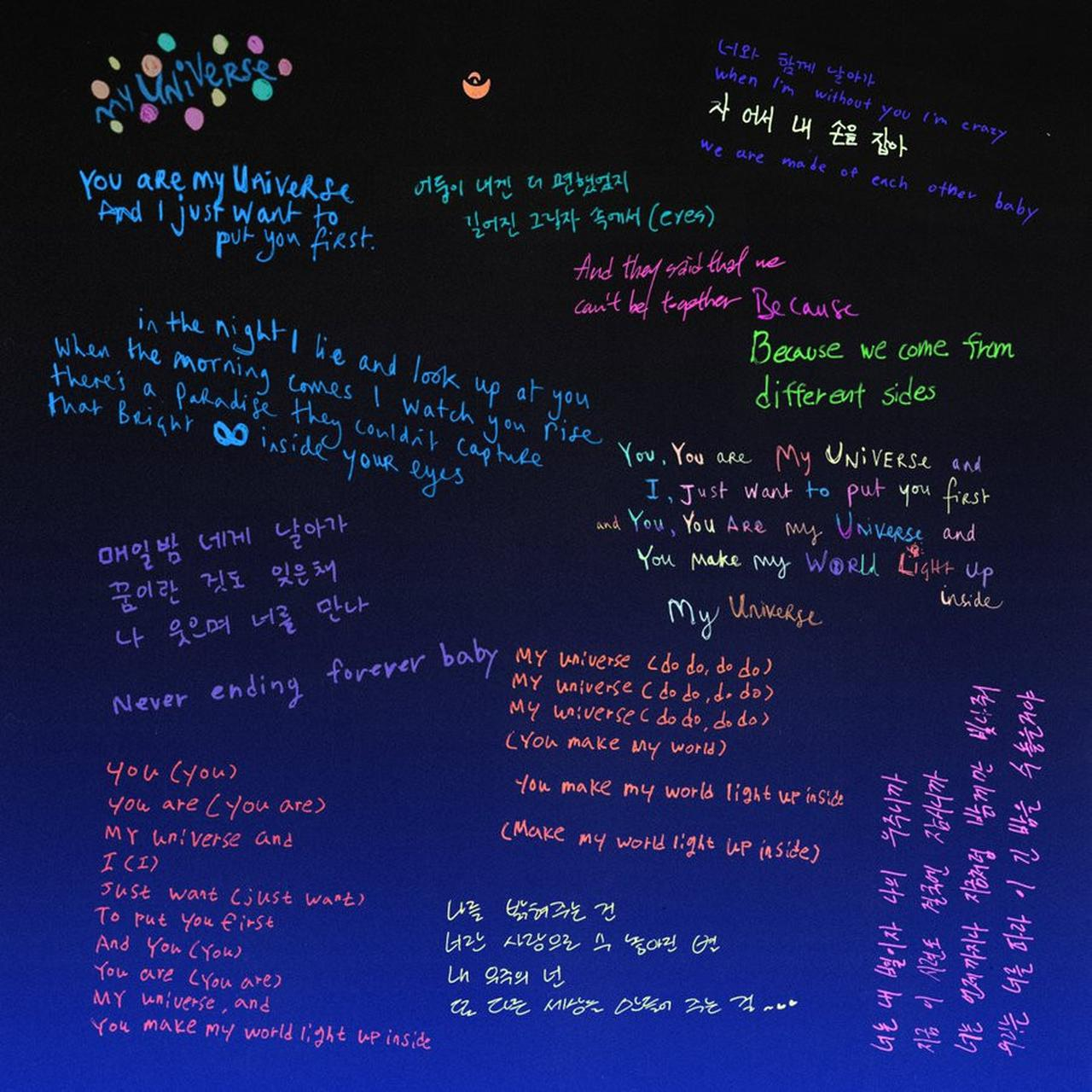 my-universe-coldplay-bts