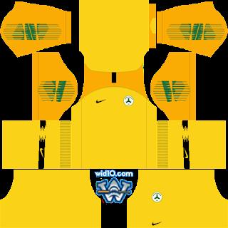 Giresunspor 2020 Dream League Soccer dls 2020 forma logo url,dream league soccer kits, kit dream league soccer 2019 2020 ,Giresunspor dls fts forma logo dream league soccer 2020 , dream league soccer 2019 2020 logo