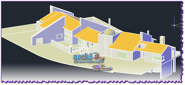 3d-residential-house