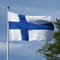 finskie-poslovicy-pogovorki-russkie-analogi