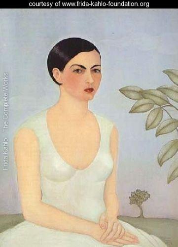 Frida Khalo  Her Life And Art