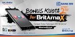 Kode Bank BRI BRITAMA dan Beberapa Kode Bank Lainnya di Indonesia