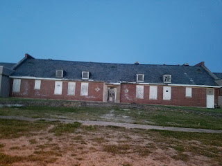haunted cottage manteno state hospital