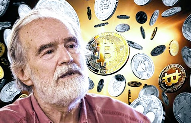 Clientes en España advierten de demandas a Mind Capital, empresa de Gonzalo García-Pelayo, por incumplir rendimientos ofrecidos en inversiones en criptomonedas
