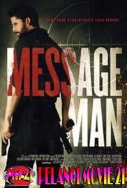 Message-Man