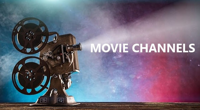 Telegram Channel Movies Link 2020 - 21 (Download Bollywood & Hollywood Movie Telegram Channel)