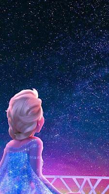 Gambar Frozen