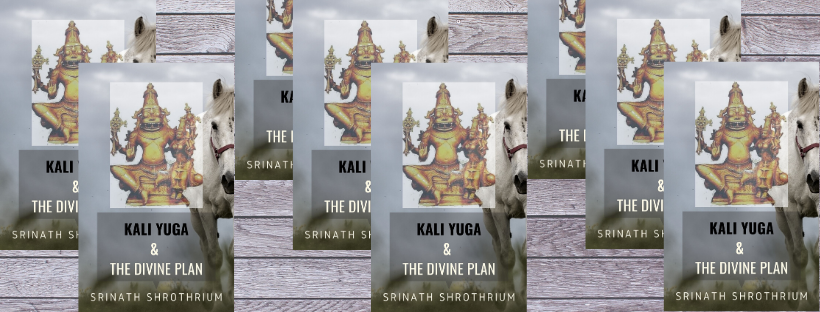 Kali Yuga & The Divine Plan - The Birth of Kali  - Srimad Bhagavata Mahatmya RSS Feed  IMAGES, GIF, ANIMATED GIF, WALLPAPER, STICKER FOR WHATSAPP & FACEBOOK