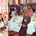 जन-जन तक पहुंचाये केन्द्र व प्रदेश सरकार की योजनाएं-सतपाल