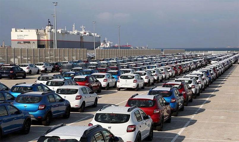سيارات أقل من 3 سنوات.أنواع السيارات, سباق السيارات, سيارات اطفال, ألعاب السيارات, عالم السيارات 2019, سيارات اطفال جديدة, سيارات للبيع, أسعار السيارات, استيراد السيارات 2020, توقعات أسعار السيارات 2020 في الجزائر, استيراد السيارات الجديدة في الجزائر 2020, قانون استيراد السيارات أقل من 3 سنوات 2020, أسعار السيارات الجديدة في الجزائر 2020, موعد استيراد السيارات في الجزائر 2020, أسعار السيارات الجديدة في الجزائر 2020, جديد استيراد السيارات الجديدة في الجزائر 2020, قانون المالية التكميلي 2020, وزير التجارة كمال رزيق, وزير الصناعة الجزائري, واد كنيس, واد كنيس 2019, واد كنيس شاحنات, واد كنيس فيسبوك, واد كنيس بيع وشراء السيارات, بيع في واد كنيس, واد كنيس للسيارات 2020, واد كنيس لبيع السيارات المستعملة رونو, واد كنيس بيع وشراء إعلانات, سيارات الجزائر, تسجيل الدخول إلى حساب واد كنيس, واد كنيس لبيع السيارات, مركبات الجزائر, سيارة صغيرة سيارات الجزائر, واد كنيس لبيع السيارات الجزائر, Dacia Duster, Peugeot 208, Peugeot 207, Peugeot 206, Peugeot 3008, Peugeot 308, Prix Voiture, Prix Véhicule, Ouedkniss.com, Prix Renault, Renault Sympol, Logan, Renault Clio, Prix Volkswagen, Golf volkswagen, Polo, Golf Série 8,#استيراد_السيارات #محمد_باشا #وزارة_الصناعة.Voitures de moins de 3 ans