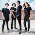 La banda mexicana Cathleen visita por primera vez Formosa, Argentina