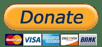 https://www.facebook.com/donate/2639040326416597/?fundraiser_source=external_url
