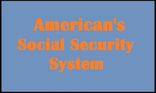 social-security-in-american-system