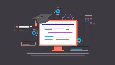 Object-Oriented Programming Using Java and Intellij Hands-On