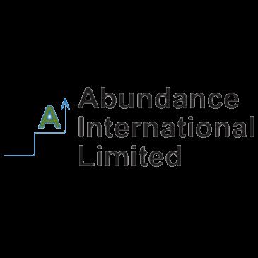 ABUNDANCE INTERNATIONAL LTD (SGX:541) @ SGinvestors.io
