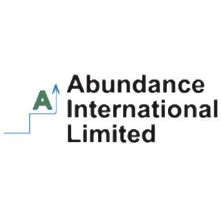 ABUNDANCE INTERNATIONAL LTD (541.SI) @ SG investors.io