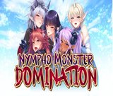 nympho-monster-domination