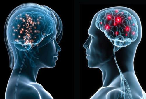 salud psicológica y bienestar