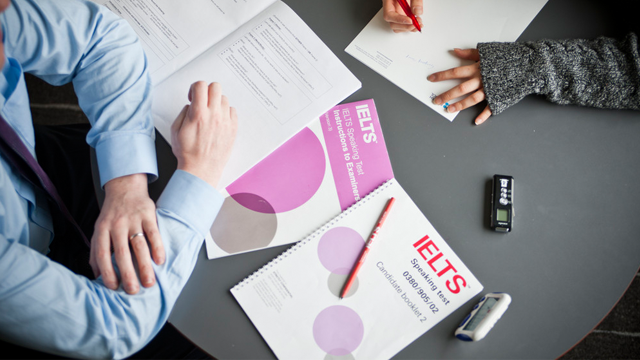 IELTS Exam Fee in India and Eligibility Criteria