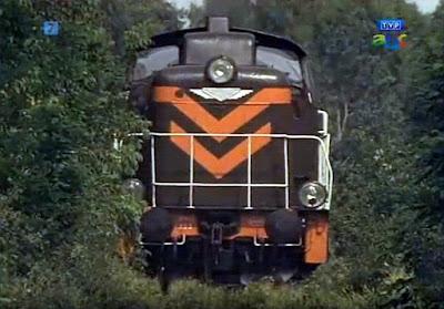 SM42 w filmie