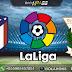Prediksi Bola Atl. Madrid vs Leganes 09 Maret 2019