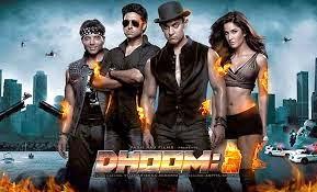 film india bollywood terlaris tersukses tertinggi di dunia sepanjang masa 2