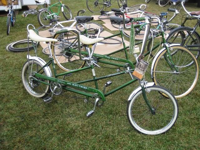 bike swap meet melbourne 2014