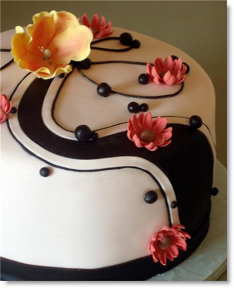 Birthday Cake Shot Birthday Cake Shot Recipe Birthday Cake Cupcake