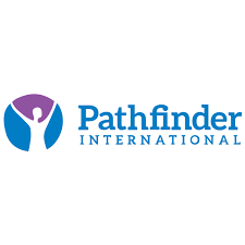 Vaga para Oficial De Finanças Projecto Fundo Global